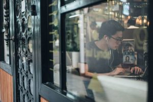 Coworking Industry Thrives Post-Pandemic