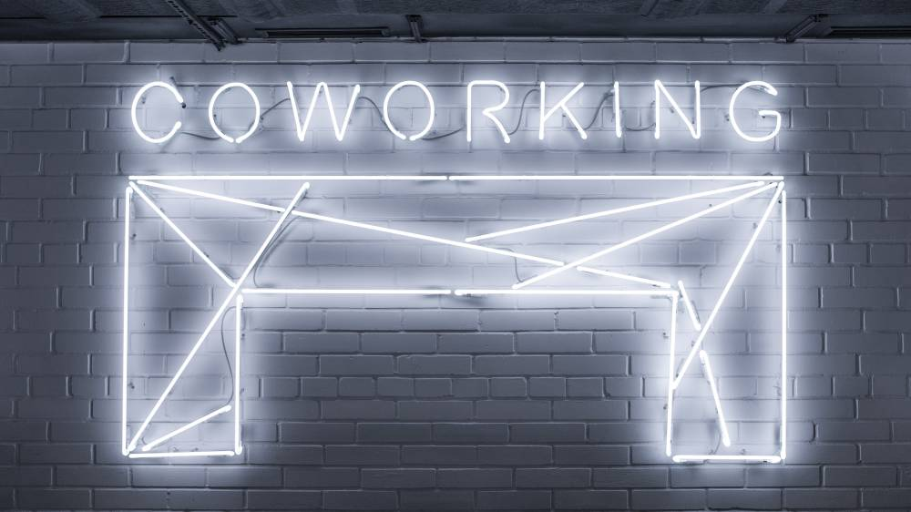 Coworking spaces diversify and break the mold of traditional workspaces. Learn how coworking can set your business up for a better chance of success.