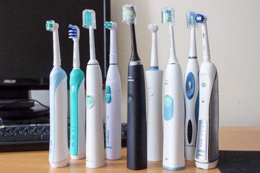 One of our favorite start-ups at Village Workspaces is the Shyn toothbrush company. They're revolutionizing the way we brush our teeth - really!