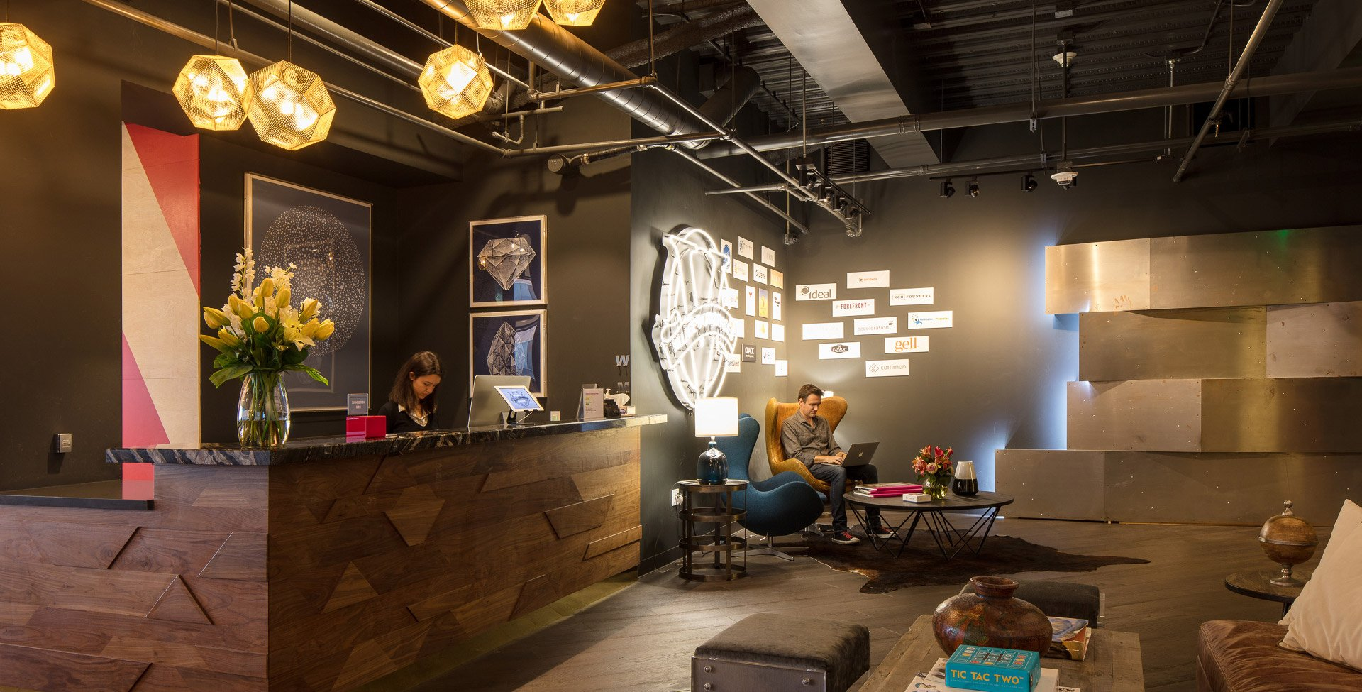 best virtual offices